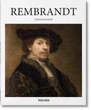 Michael  Bockemühl , Rembrandt basismonografie