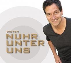 Nuhr, Dieter Nuhr unter uns