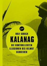 Aurich, Rolf Kalanag