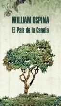 Ospina, William El Pais de la Canela