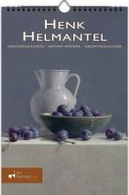 , Henk Helmantel
