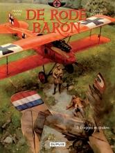 Carlos,Puerta/ Veys,,Pierre Rode Baron Hc03