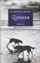 Elizabeth  Nobel Zonder