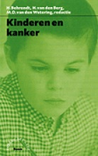 , Kinderen en kanker