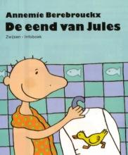 Annemie  Berebrouckx De eend van Jules