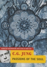 C.G. Jung , Passions of the Soul