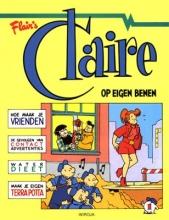 Kroft,,Robert van Den/ Die,,Jan van Claire 01