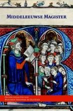 , Middeleeuwse Magister