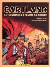 Michel,Blanc-dumont/ Harlé,,Laurence Cartland Hc04
