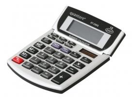 ,Rekenmachine Quantore ST230Q