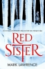 Lawrence Mark, Red Sister