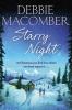 Macomber, Debbie, Starry Night