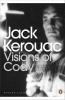 Kerouac, Jack, Visions of Cody