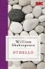 Shakespeare, William, Othello