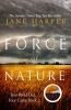 <b>Harper Jane</b>,Force of Nature