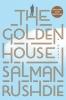 Rushdie Salman, Golden House