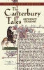 Chaucer, Geoffrey, The Canterbury Tales