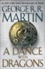 George R. R.  Martin, Dance with Dragons