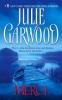 Julie Garwood, Mercy