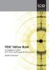 <b>Jakob Sorensen</b>,FIDIC Yellow Book