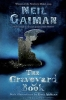 Gaiman, Neil, Graveyard Book