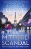 <b>Fellowes Jessica</b>,Mitford Scandal