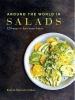 G. Caldesi, ,Around the World in Salads