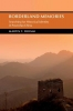 Fromm, Martin Thomas, Cambridge Studies in the History of the People`s Republic of