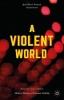 Jean-Herve Lorenzi,   Mickael Berrebi, A Violent World