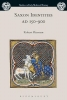 Flierman, Robert, Saxon Identities, AD 150-900