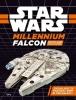 Lucasfilm, Star Wars Millennium Falcon