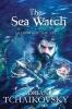 Tchaikovsky, Adrian, The Sea Watch