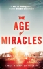 <b>Walker, Karen Thompson</b>,The Age Of Miracles