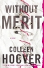 Hoover Colleen, ,Withour Merit