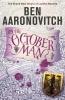 Aaronovitch Ben, October Man