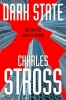 <b>Stross Charles</b>,Dark Estate