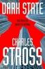 Stross Charles, Dark Estate
