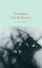 <b>Rhodes James</b>,Complete Ghost Stories