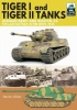 Oliver, Dennis, Tiger I and Tiger II Tanks, German Army and Waffen-SS, The L