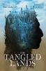 Bacigalupi Paolo & T.  Buckell, Tangled Lands