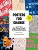 Ap Princeton, Posters for Change