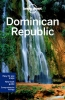 Grosberg, Michael, Lonely Planet Dominican Republic