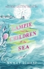 Schaap Annet, ,Lampie and the Lost Children of the Sea