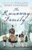 Costeloe Diney, Runaway Family