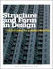 Hann, Michael, Structure and Form in Design