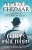 <b>Richard Chizmar</b>,Gwendy`s Magic Feather