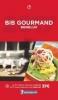 ,<b>BIB GOURMAND BENELUX 2017</b>
