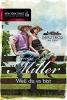 Miller, Linda Lael, Die McKettricks aus Texas: Weil du es bist