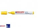Viltstiften , Viltstift Edd 4500 Rond Gl