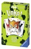 ,<b>Linko !</b>
